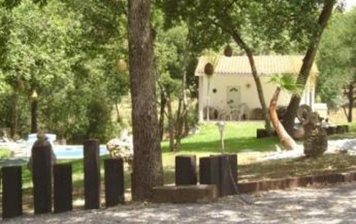 Foto de terreno comercial en venta en  , montemorelos centro, montemorelos, nuevo león, 1112099 No. 05