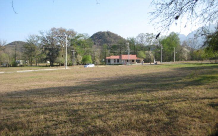 Foto de terreno habitacional en venta en, montemorelos centro, montemorelos, nuevo león, 1135527 no 01