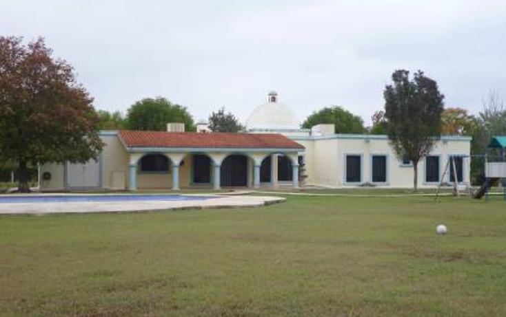 Foto de rancho en venta en  , montemorelos centro, montemorelos, nuevo le?n, 1165935 No. 04
