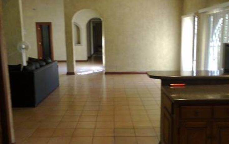 Foto de rancho en venta en  , montemorelos centro, montemorelos, nuevo le?n, 1165935 No. 08