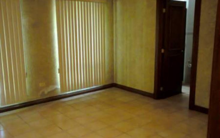 Foto de rancho en venta en  , montemorelos centro, montemorelos, nuevo le?n, 1165935 No. 09