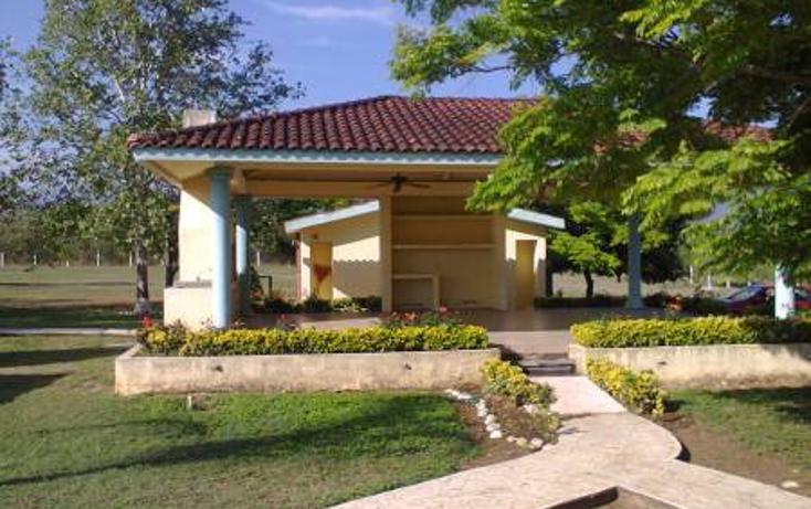 Foto de rancho en venta en  , montemorelos centro, montemorelos, nuevo le?n, 1165935 No. 14
