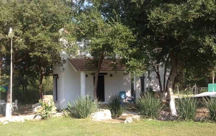 Foto de rancho en venta en  , montemorelos centro, montemorelos, nuevo le?n, 1507015 No. 07
