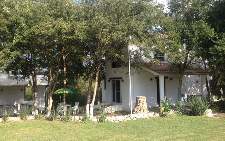 Foto de rancho en venta en  , montemorelos centro, montemorelos, nuevo le?n, 1507015 No. 09
