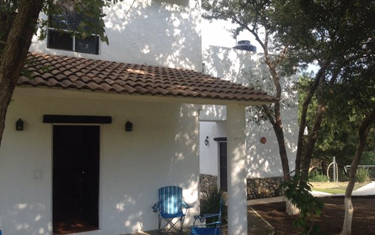 Foto de rancho en venta en  , montemorelos centro, montemorelos, nuevo le?n, 1507015 No. 11