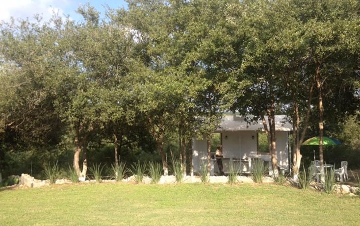 Foto de rancho en venta en  , montemorelos centro, montemorelos, nuevo le?n, 1507015 No. 13