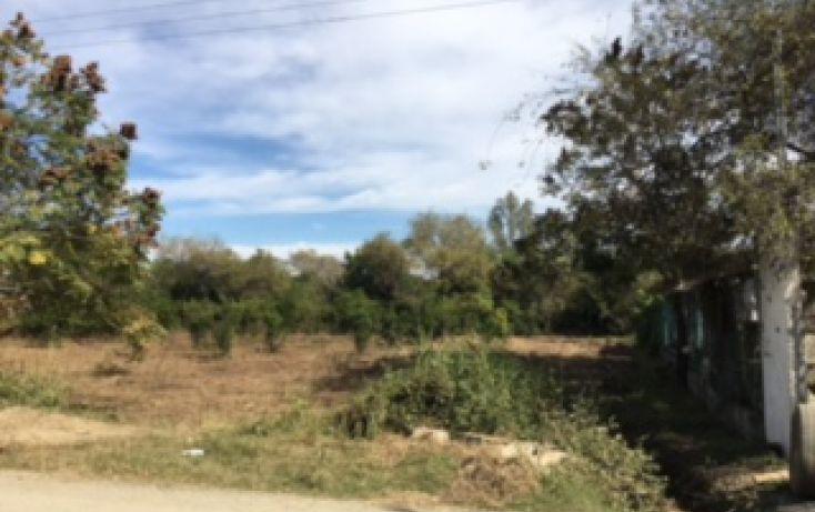 Foto de terreno habitacional en venta en, montemorelos centro, montemorelos, nuevo león, 1518315 no 03