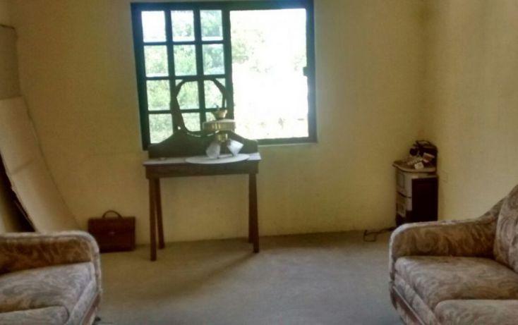 Foto de casa en venta en, montemorelos centro, montemorelos, nuevo león, 1555102 no 02