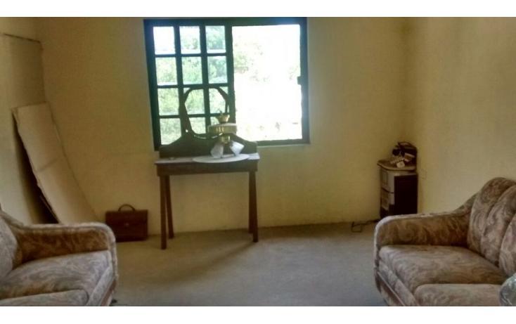 Foto de casa en venta en  , montemorelos centro, montemorelos, nuevo león, 1555102 No. 02