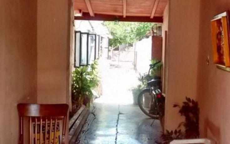 Foto de casa en venta en, montemorelos centro, montemorelos, nuevo león, 1555102 no 03