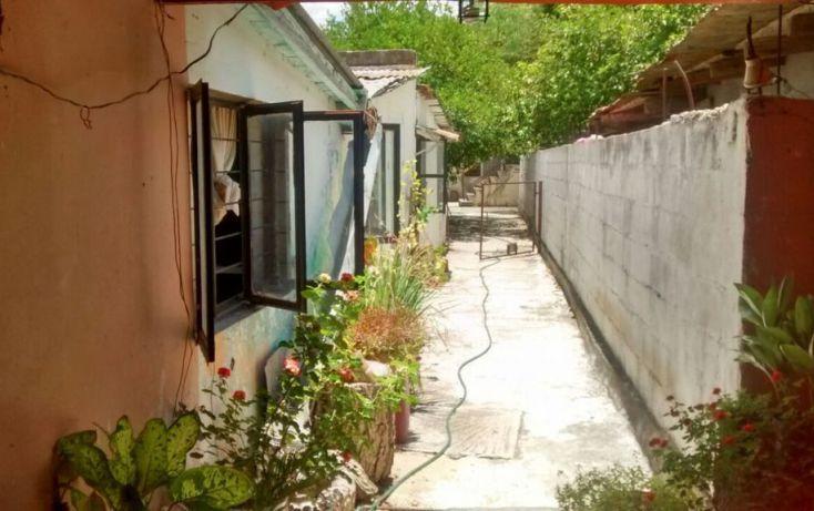 Foto de casa en venta en, montemorelos centro, montemorelos, nuevo león, 1555102 no 04