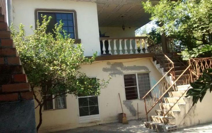 Foto de casa en venta en, montemorelos centro, montemorelos, nuevo león, 1555102 no 05