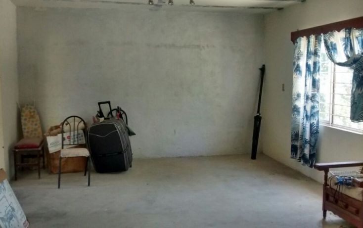 Foto de casa en venta en, montemorelos centro, montemorelos, nuevo león, 1555102 no 06