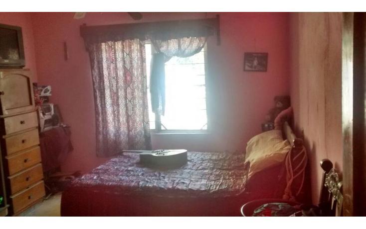 Foto de casa en venta en  , montemorelos centro, montemorelos, nuevo león, 1555102 No. 07