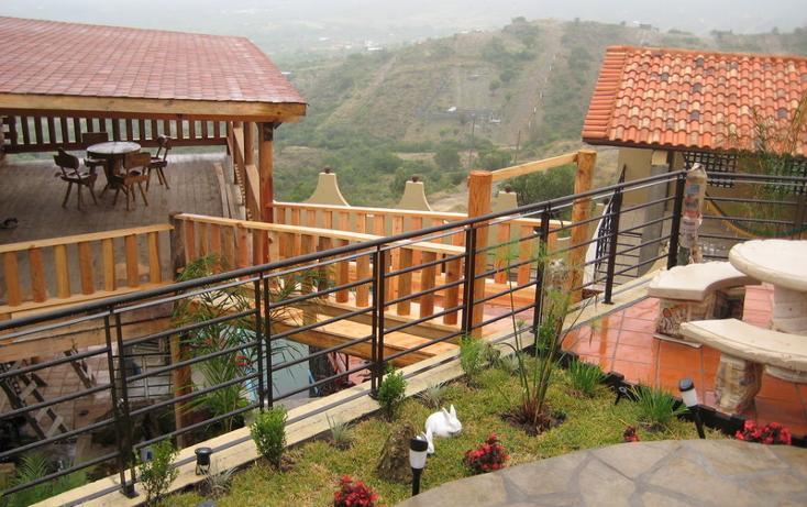 Foto de rancho en venta en  , montemorelos centro, montemorelos, nuevo león, 1660931 No. 01