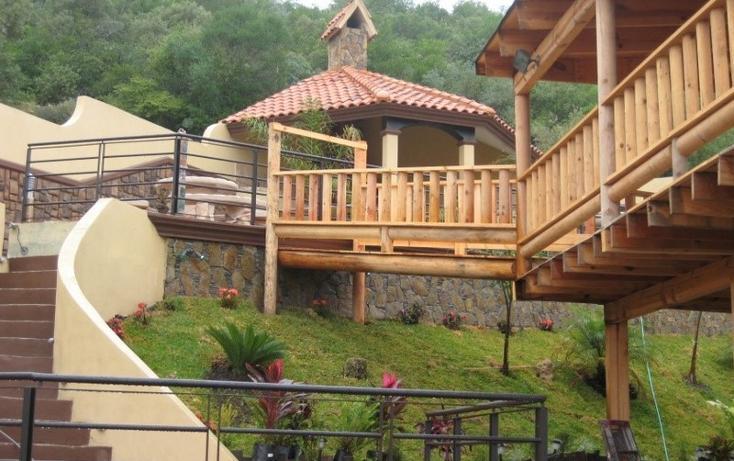 Foto de rancho en venta en  , montemorelos centro, montemorelos, nuevo león, 1660931 No. 02