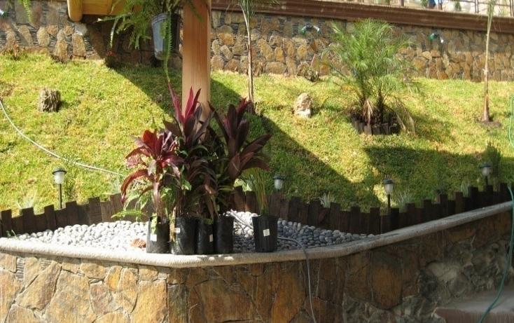 Foto de rancho en venta en  , montemorelos centro, montemorelos, nuevo león, 1660931 No. 05