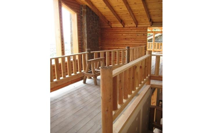 Foto de rancho en venta en  , montemorelos centro, montemorelos, nuevo león, 1660931 No. 06