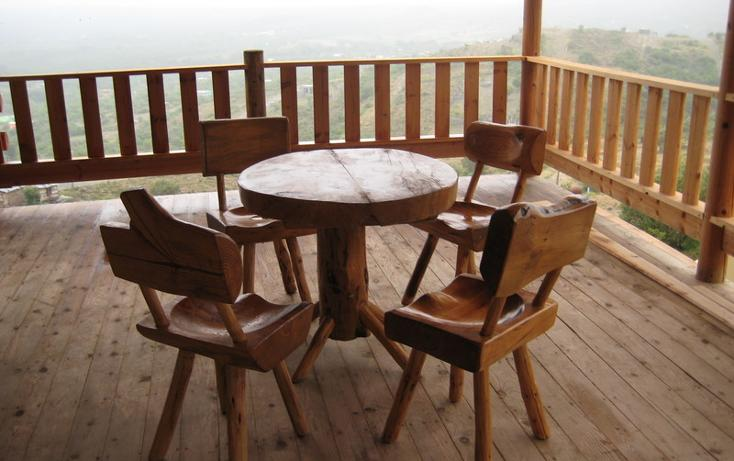 Foto de rancho en venta en  , montemorelos centro, montemorelos, nuevo león, 1660931 No. 07
