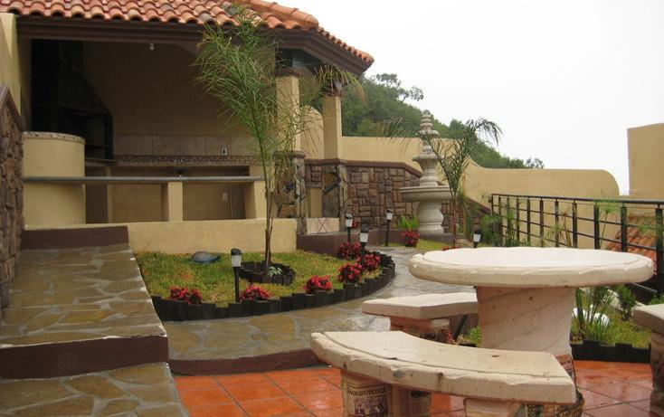 Foto de rancho en venta en  , montemorelos centro, montemorelos, nuevo león, 1660931 No. 08