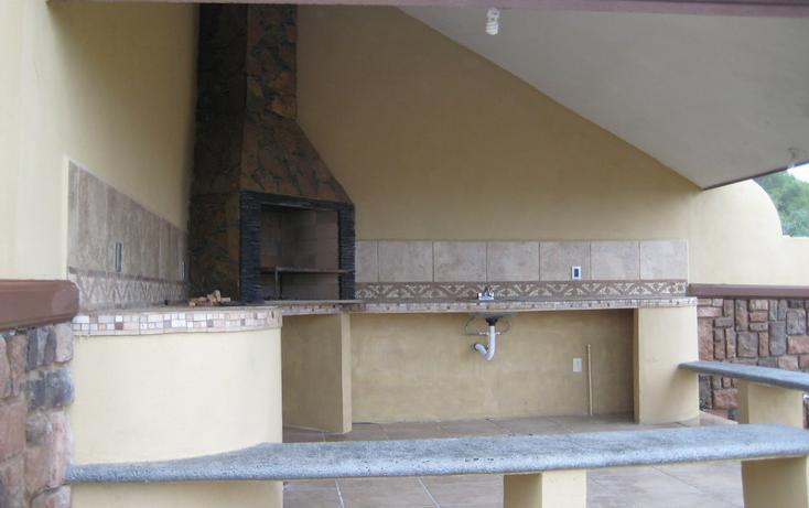 Foto de rancho en venta en  , montemorelos centro, montemorelos, nuevo león, 1660931 No. 11