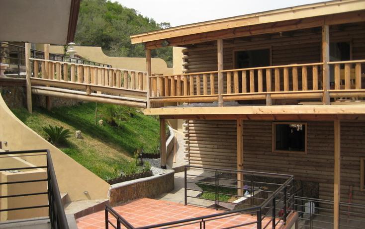 Foto de rancho en venta en  , montemorelos centro, montemorelos, nuevo león, 1660931 No. 13