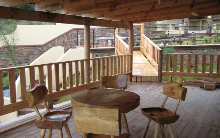 Foto de rancho en venta en  , montemorelos centro, montemorelos, nuevo león, 1660931 No. 14