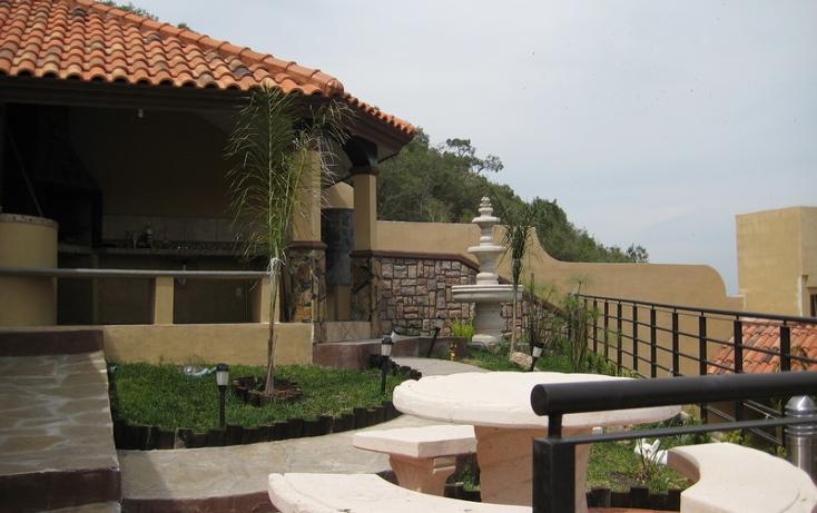 Foto de rancho en venta en  , montemorelos centro, montemorelos, nuevo león, 1660931 No. 15