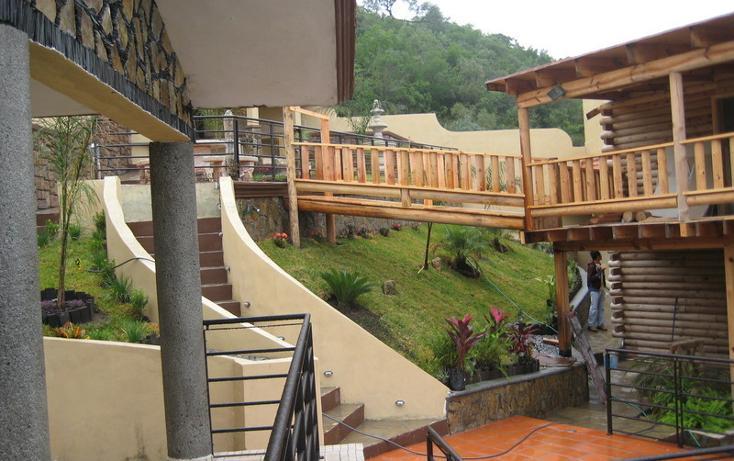 Foto de rancho en venta en  , montemorelos centro, montemorelos, nuevo león, 1660931 No. 17