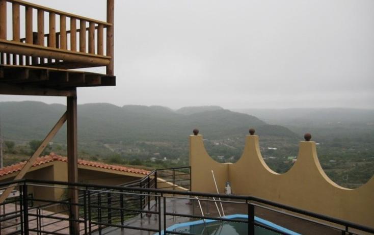 Foto de rancho en venta en  , montemorelos centro, montemorelos, nuevo león, 1660931 No. 18