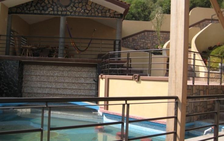 Foto de rancho en venta en  , montemorelos centro, montemorelos, nuevo león, 1660931 No. 19