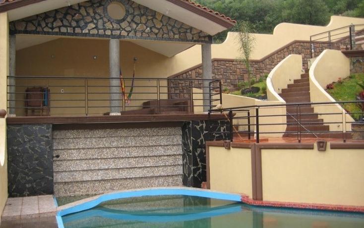 Foto de rancho en venta en  , montemorelos centro, montemorelos, nuevo león, 1660931 No. 20