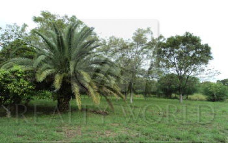 Foto de terreno habitacional en venta en, montemorelos centro, montemorelos, nuevo león, 1737307 no 01