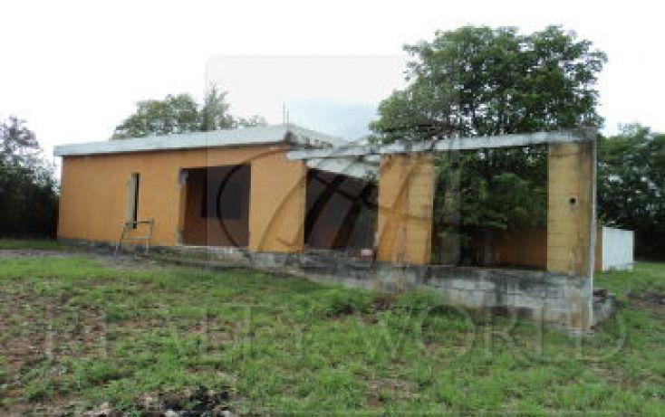 Foto de terreno habitacional en venta en, montemorelos centro, montemorelos, nuevo león, 1737307 no 03