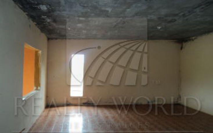 Foto de terreno habitacional en venta en, montemorelos centro, montemorelos, nuevo león, 1737307 no 04