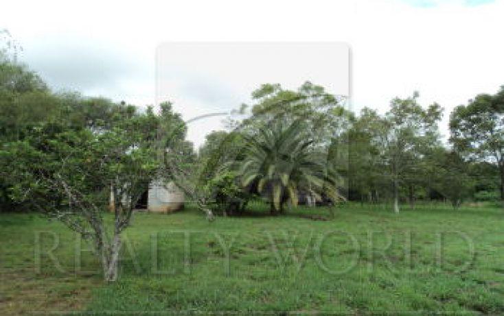 Foto de terreno habitacional en venta en, montemorelos centro, montemorelos, nuevo león, 1737307 no 05