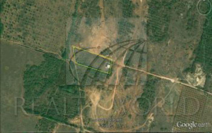 Foto de terreno habitacional en venta en, montemorelos centro, montemorelos, nuevo león, 1737307 no 08