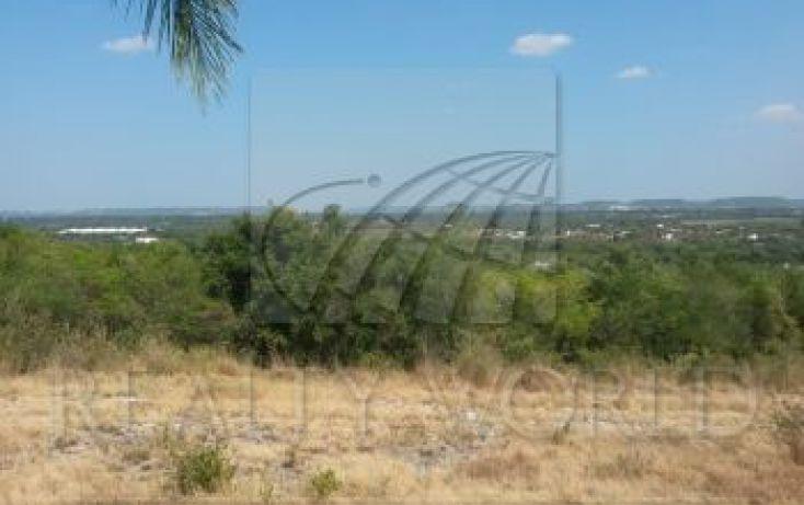 Foto de terreno habitacional en venta en, montemorelos centro, montemorelos, nuevo león, 1789387 no 03