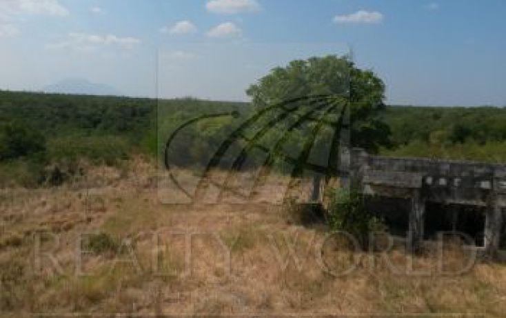 Foto de terreno habitacional en venta en, montemorelos centro, montemorelos, nuevo león, 1789387 no 06