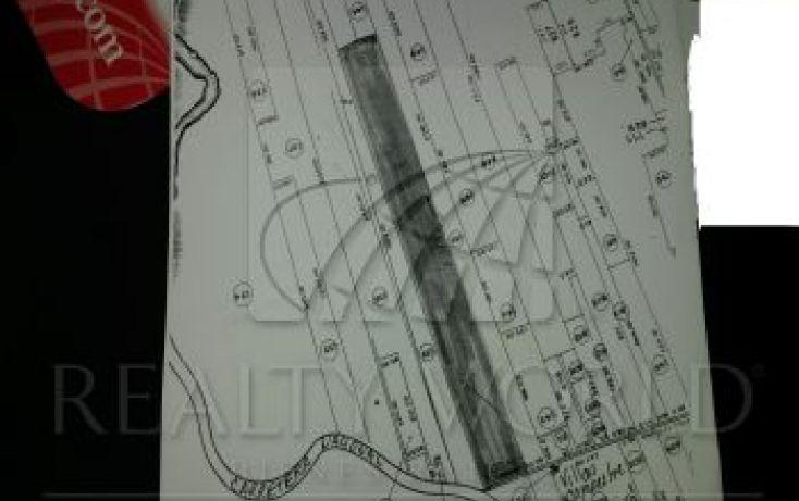 Foto de terreno habitacional en venta en, montemorelos centro, montemorelos, nuevo león, 1789387 no 07