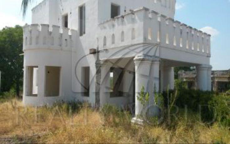 Foto de terreno habitacional en venta en, montemorelos centro, montemorelos, nuevo león, 1789387 no 11