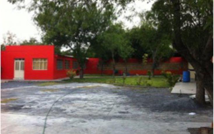 Foto de terreno comercial en venta en, montemorelos centro, montemorelos, nuevo león, 2011552 no 01