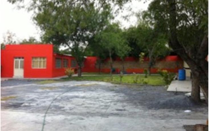 Foto de terreno comercial en venta en  , montemorelos centro, montemorelos, nuevo león, 2011552 No. 01