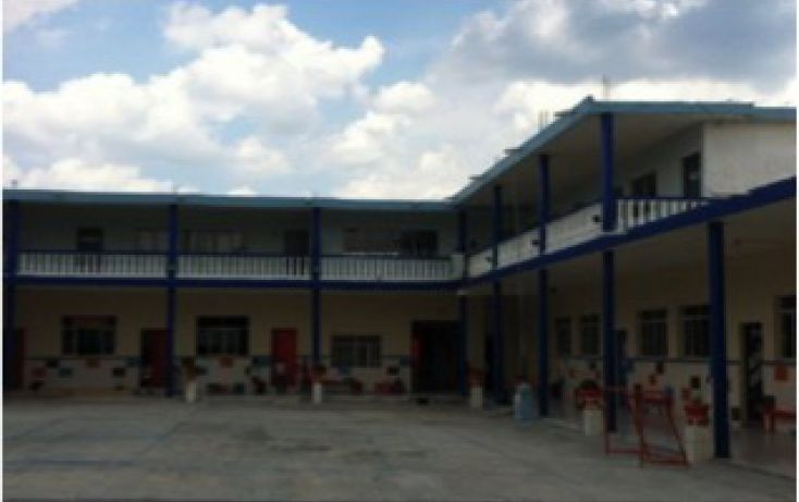 Foto de terreno comercial en venta en, montemorelos centro, montemorelos, nuevo león, 2011552 no 02
