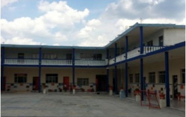 Foto de terreno comercial en venta en  , montemorelos centro, montemorelos, nuevo león, 2011552 No. 02
