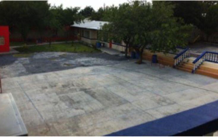 Foto de terreno comercial en venta en, montemorelos centro, montemorelos, nuevo león, 2011552 no 03
