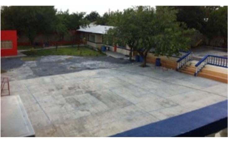 Foto de terreno comercial en venta en  , montemorelos centro, montemorelos, nuevo león, 2011552 No. 03