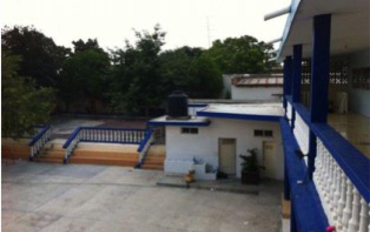 Foto de terreno comercial en venta en, montemorelos centro, montemorelos, nuevo león, 2011552 no 04
