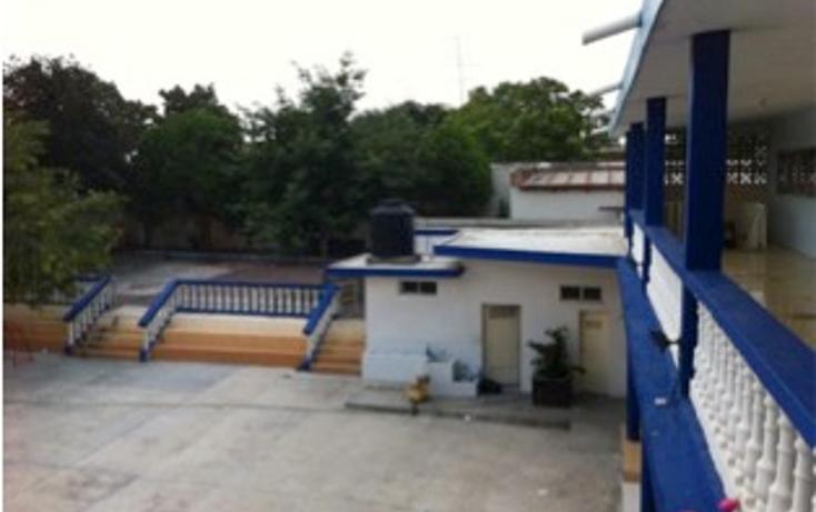 Foto de terreno comercial en venta en  , montemorelos centro, montemorelos, nuevo león, 2011552 No. 04