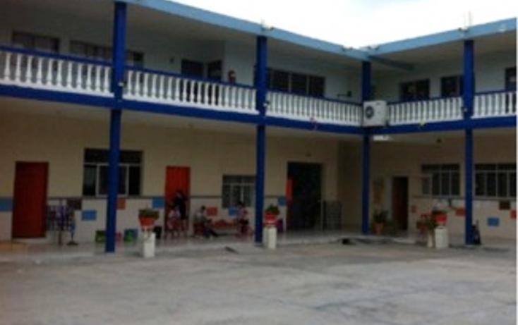 Foto de terreno comercial en venta en  , montemorelos centro, montemorelos, nuevo león, 2011552 No. 05